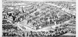 Plagwitz – Aus der Geschichte eines Vororts