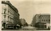 Ansicht der Buntgarnwerke und der Nonnenstraße